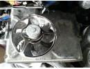Ford Transit Çıkma Fan
