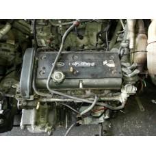 Ford Transit Çıkma Motor